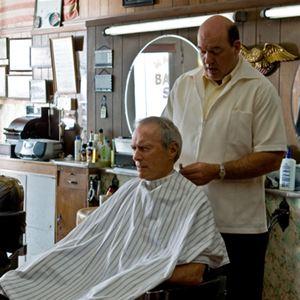 Gran Torino : Bild Clint Eastwood, John Carroll Lynch