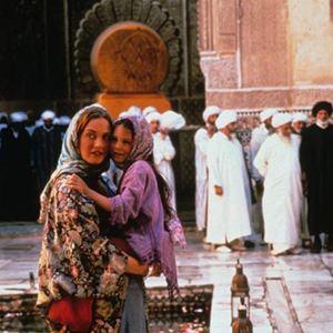 Marrakesch : Bild Gillies MacKinnon, Kate Winslet