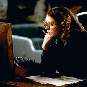 Enigma - Das Geheimnis : Bild Kate Winslet