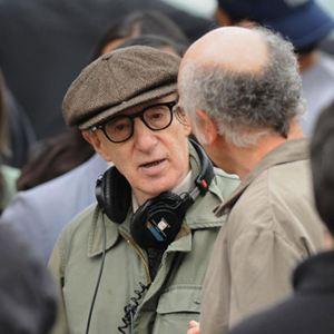 Whatever works - Liebe sich wer kann : Bild Woody Allen