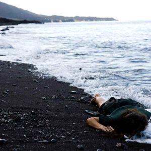 Hierro - Insel der Angst : photo