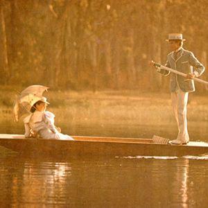 ... Picknick Am Valentinstag : Bild Peter Weir