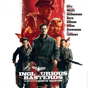 Inglourious Basterds - Film 2009 - FILMSTARTS.de