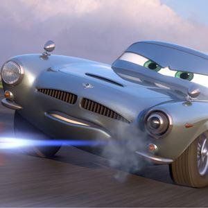 Cars 2  Film 2011  FILMSTARTSde