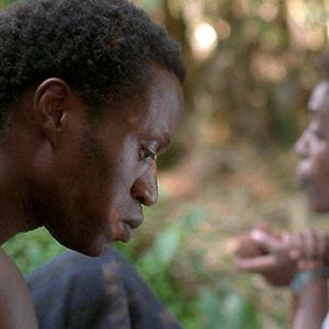 Ruanda - The Day God Walked Away : Bild Philippe Van Leeuw
