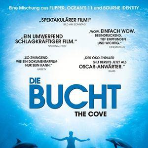 Die Bucht : poster