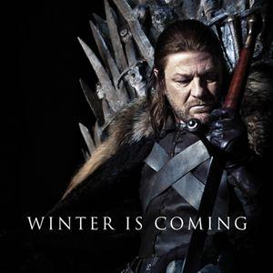 Game Of Thrones : Kinoposter Sean Bean