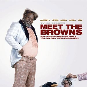 meet the browns ex part 1