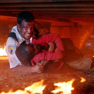 Fireproof – Gib Deinen Partner Nicht Auf