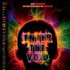 Enter The Void : Kinoposter
