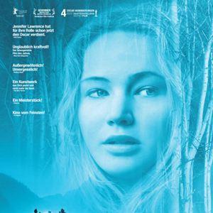 Winter's Bone : poster