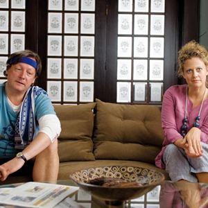 Freche Mädchen 2 Schauspieler