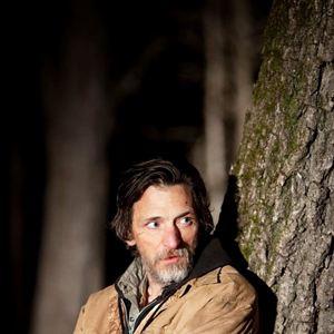 Winter's Bone : Bild Debra Granik, John Hawkes