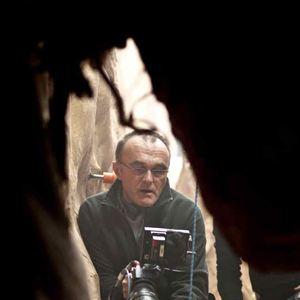 127 Hours : Bild Danny Boyle