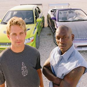 Reihenfolge Fast And Furious