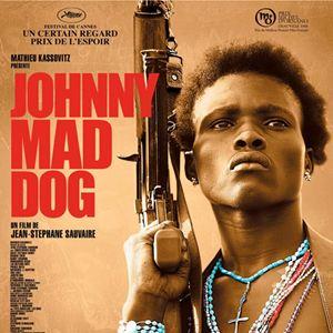 Mad Dogs Schauspieler