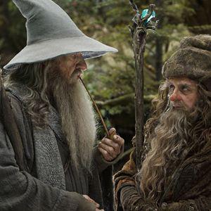 Der Hobbit Eine Unerwartete Reise Besetzung
