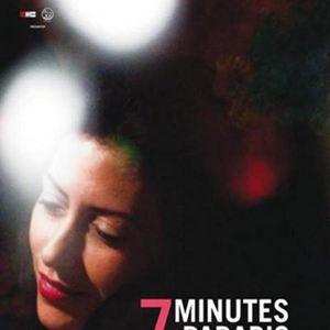 Sieben Minuten Im Himmel
