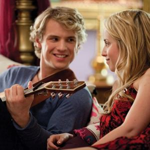 Cinderella Story Es War Einmal Ein Lied Schauspieler