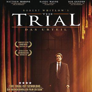 Das Urteil 2010
