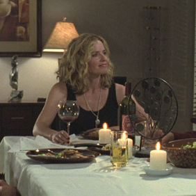 House at the End of the Street : Bild Elisabeth Shue, Jennifer Lawrence, Max Thieriot