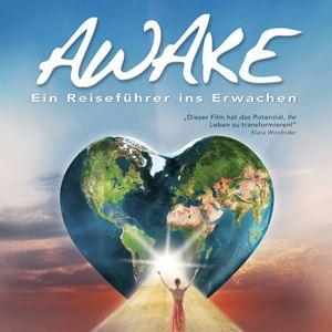 Awake Ein Reiseführer Ins Erwachen Stream