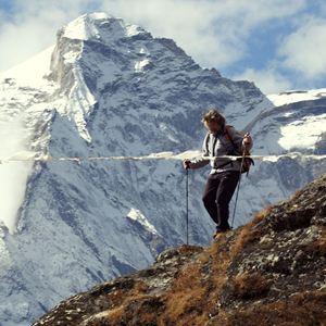 Messner : Bild