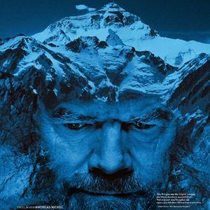 Messner : Kinoposter