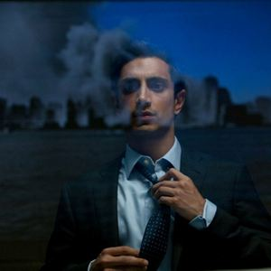 The Reluctant Fundamentalist - Tage des Zorns : Bild Riz Ahmed