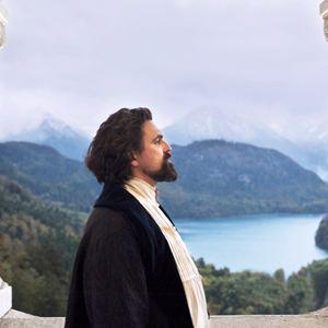 Ludwig II. : Bild Sebastian Schipper