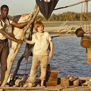 Adventures Of Tom Sawyer Movie Trailer