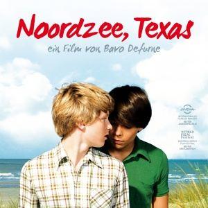 Noordzee texas ganzer film