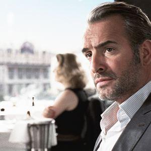 Die m bius aff re film 2013 for Dujardin 94