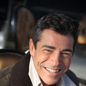 Xavier Lemaitre