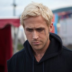 The Place Beyond The Pines : Bild Ryan Gosling