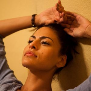 The Place Beyond The Pines : Bild Eva Mendes
