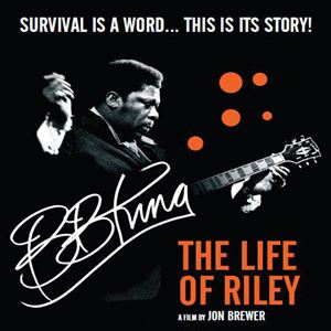 Biography of BB King
