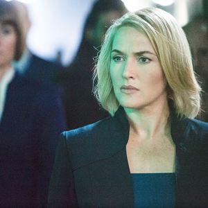 Die Bestimmung - Divergent : Bild Kate Winslet