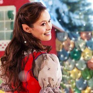 Weihnachten Auf Umwegen Film