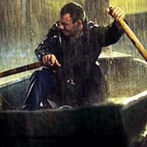 Hard Rain : Bild