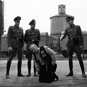 Schindlers Liste : Bild