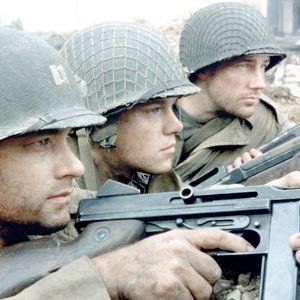 Der Soldat James Ryan : Bild