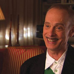 I am Divine : Bild John Waters
