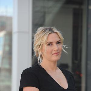Vignette (magazine) Kate Winslet