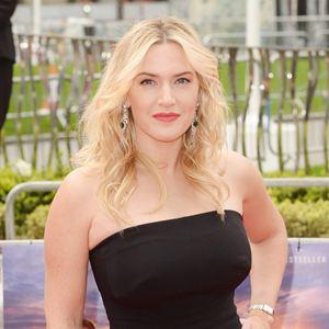 Die Bestimmung - Divergent : Vignette (magazine) Kate Winslet