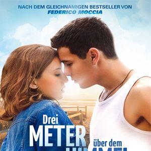 Drei Meter Гјber Dem Himmel Ganzer Film