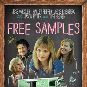 movie Free samples
