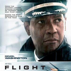 Flight Der Film