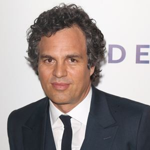 Can A Song Save Your Life? : Vignette (magazine) Mark Ruffalo