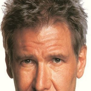 Bild Harrison Ford
